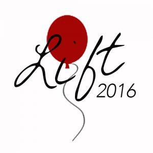 LiftLogo2016 (1)