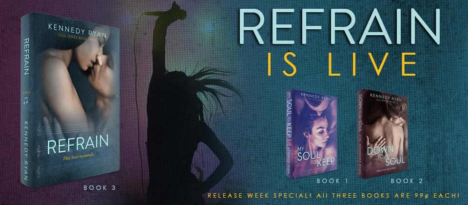 release day banner 2_REFRAIN