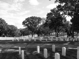 Marietta National Cemetery