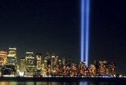 911 Remembrance 2009