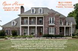 105 Alpine Court OH013110