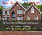 6741 Christiansted Lane_open house