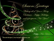 Seasons-Greetings-2011