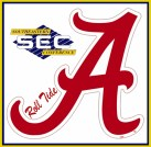 NationalTitle2013RollTide