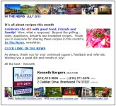 NewsletterJuly2013-eblast