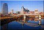 Nashville-Skyline-Dreamstim