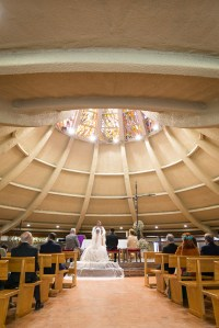 Wedding and ceremony photography by Genoa based photographer Kenneth Carranza