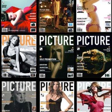 Picture Magazine