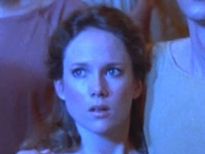 Julia Duffy in Battle Beyond the Stars