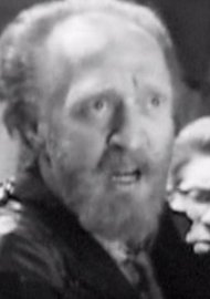 Sydney Bromley in Quatermass and the Pit