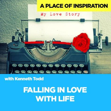 #17 FALLING IN LOVE