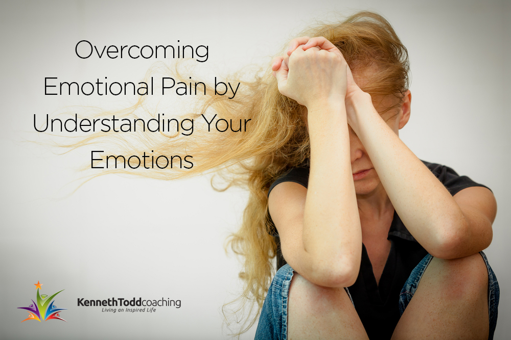 Understanding emotions.jpg