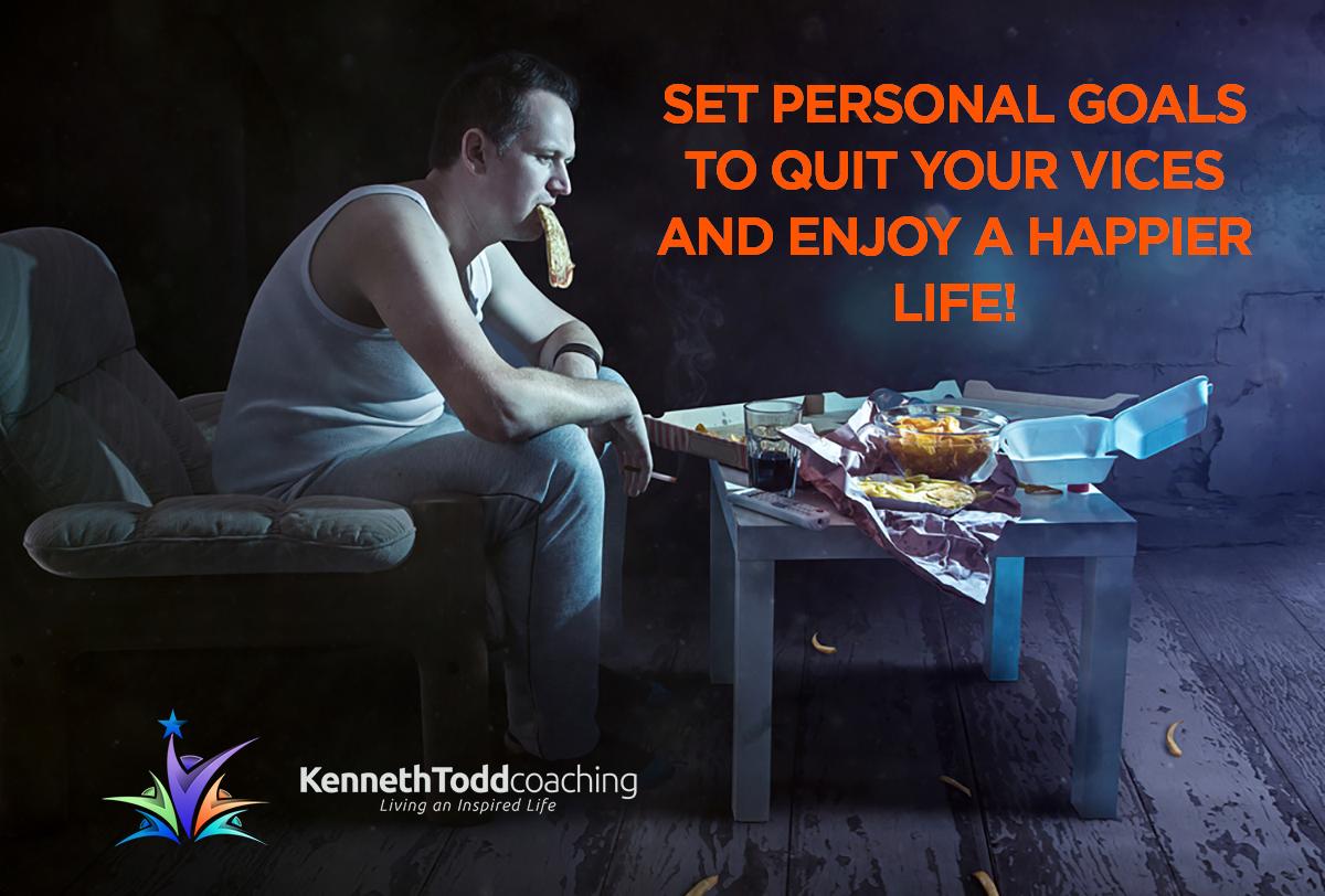 set personal goals.jpg