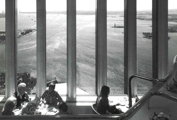 windows-on-the-world