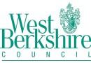 West Berkshire Council refuses planning application for 2,000 home Sandleford development