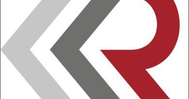 Kennet Radio FM Transmitter Maintenance Completed
