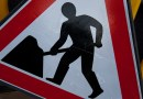 Three weeks of night time A4 roadworks between Thatcham and Woolhampton