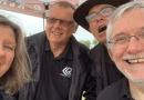 Kennet Radio at Thatcham Family Fun Day – thank you