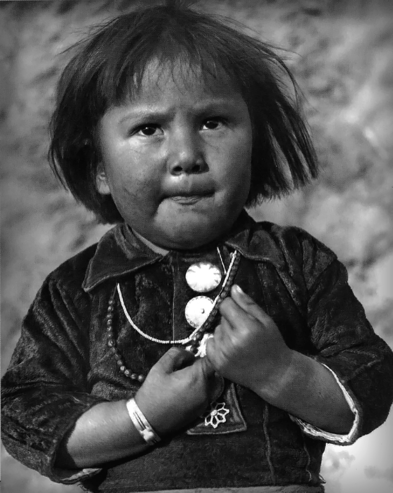 Barry Goldwater Arizona Worksheet