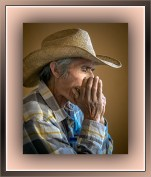 Rafael Figueroa Ju (1 of 1)-2 blog