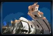baileys-visit-2011-04-16-san-xavier-mission-iii-blog-frame