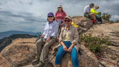 Hiking group (1 of 1)-3 blog