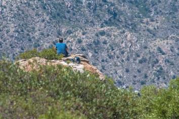 Box Camp Trail-1899 blog