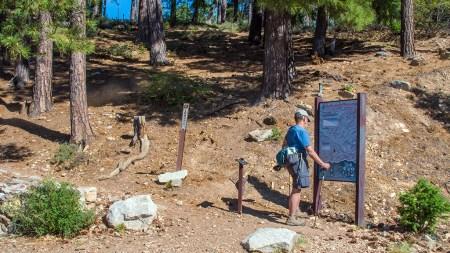 Box Camp Trail Hikers-1883 blog