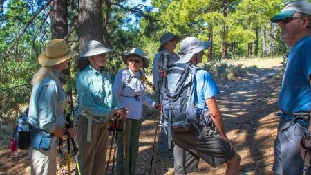 Box Camp Trail Hikers-1884 blog