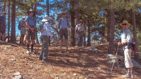 Box Camp Trail Hikers-1886 blog