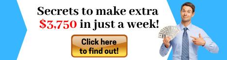 Click Wealth Affiliate Program
