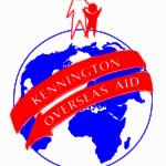 koa_logo