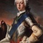 Prince Charlie 1
