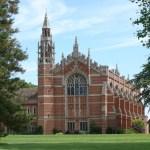 Chapel,_Radley_College
