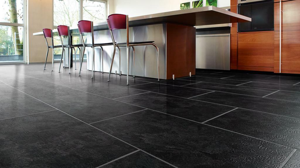 luxury vinyl tiles oxfordshire