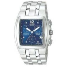 850 e1506643213628 - Citizen Men's BL5140-51L Eco-Drive Largo Perpetual Watch