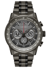 Nighthawk main1 - Citizen Eco-Drive Promaster Diver Mens' Watch