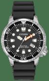 Promaster Diver main - Citizen Eco-Drive Promaster Diver Mens' Watch BN0150-28E