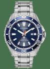 Promaster20Diver main1 - Citizen Eco-Drive Promaster Diver Mens' Watch