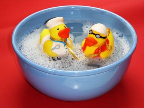 度 体温 風呂 上がり 37