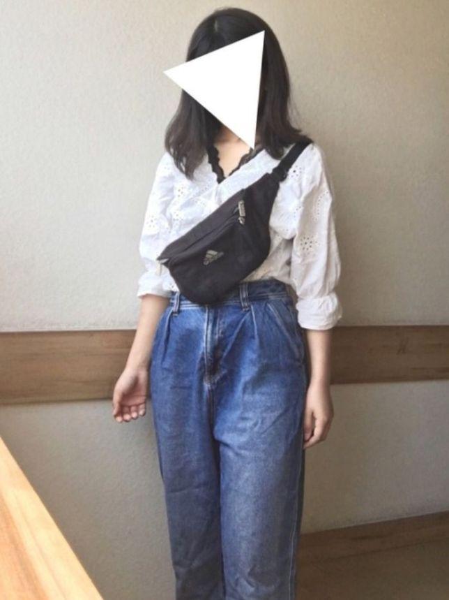 模試 服装 女子 コーデ 夏