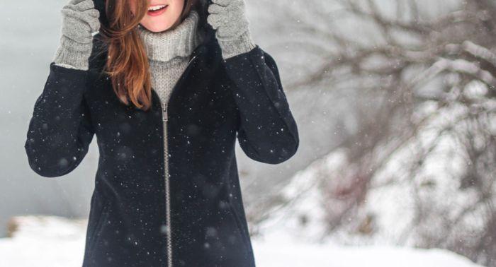 2019冬物バーゲン・セールはいつからいつまで?