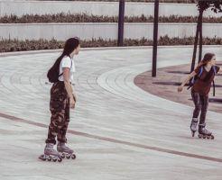 アグレッシブインラインスケートのおすすめ通販・店舗