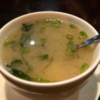 12 Benefits of Miso Soup