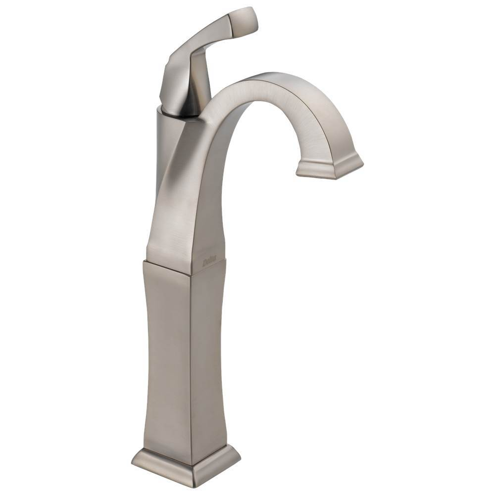 delta faucet kenny and company