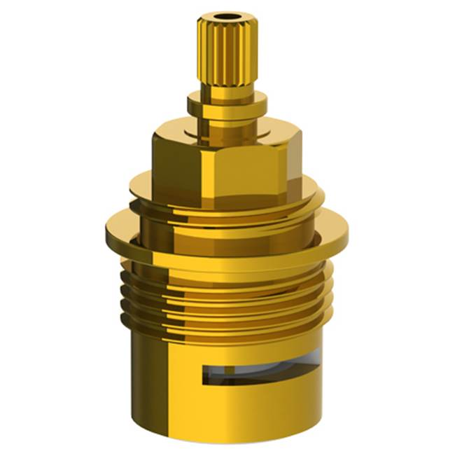 faucet parts cartridges kenny and