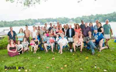 2014 Family Reunion – Reposted!