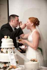Holmes_Wedding-78242