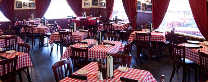 Kitchen Kenny Italian Kitchenkenny