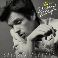 Brandon Flowers The Desired Effect